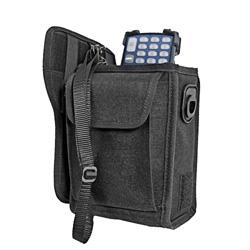 Motorola MC9000G Holster with waist pad