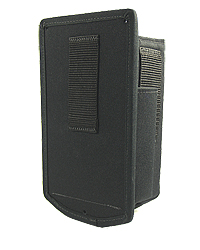Motorola MC9000 Series Holster