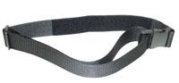 Heavy Duty Nylon Belt