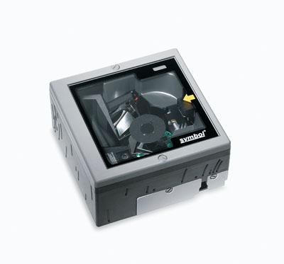motorola ls7808 incounter scanner