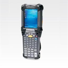 Motorola MC9090 standard brick mobile computer
