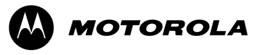 Barcode Datalink - Motorola Authorised Reseller