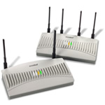 Motorola AP5131 Wireless Access Point