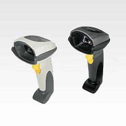 motorola ds6707 high density scanner