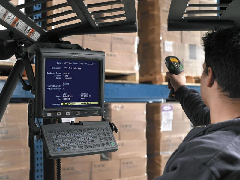 Hacked By Kirana Chan Quot Motorola Forklift Mount Mobile