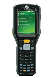Motorola FR6000