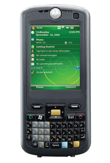 Motorola FR68