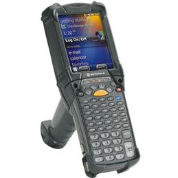 Motorola MC9190G Pistol Grip (Gun) Mobile Computer