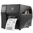 Zebra ZT-220 Barcode Label Printer