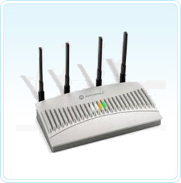 Motorola AP-5131 Access Point