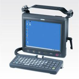 Motorola VC5090 Vehicle Mount Mobile Computer