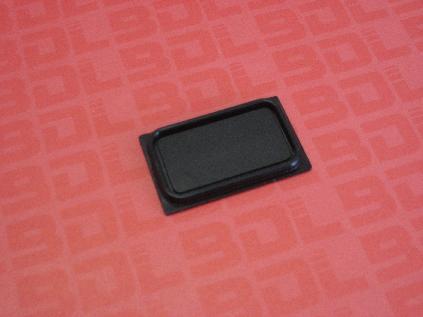 SIM Card cover - rear view