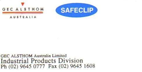 Pre-printed full colour label
