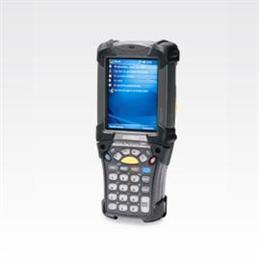 Motorola MC9090 Short Brick Mobile Computer