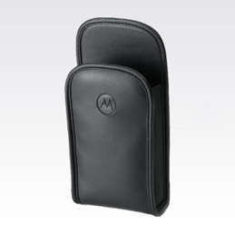 Motorola MC55 Soft Holster with Belt Clip