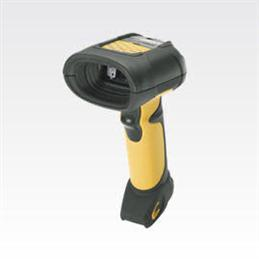 Motorola DS3508 Corded 2D Imager Industrial Scanner