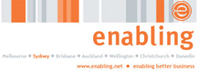 Enabling - Accu-dart Resellers