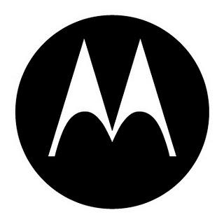 Motorola_M_Logo