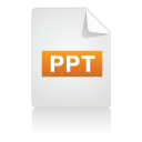 Motorola Mesh Networking Power Point Presentation Example 3.5MB