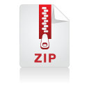 Download Zebra Designer Zip File