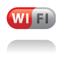 Motorola wi-fi wireless networks