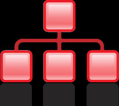 Barcode Datalink Sitemap