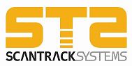 ScanTrack Systems - online inventory management solution for your warehouse