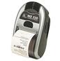 Zebra Mobile Barcode Label Printers