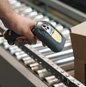 Barcode Scanners: USB corded, cordless, wireless, hand held, fixed, in counter, hands free